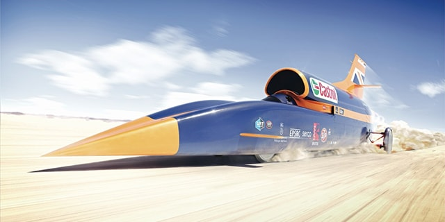 bloodhound-ssc-rocket-car