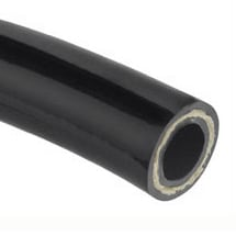 Polyethylene Core Hose Fiber Braid Reinforcement