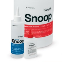 Snoop® Liquid Leak Detector