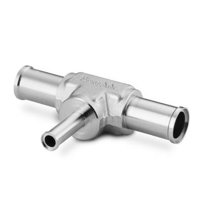 welding 316l stainless steel pipe