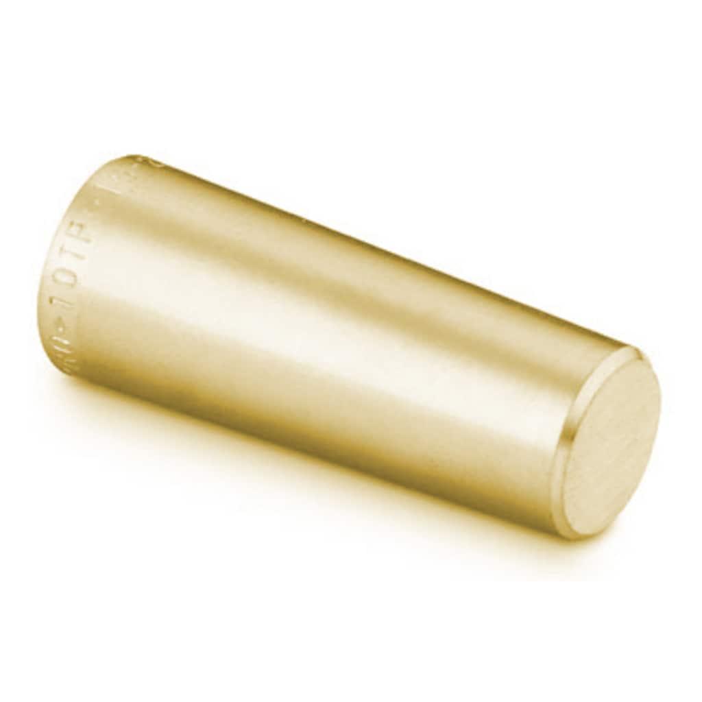 Produits d'étanchéité — Obturateurs pour tubes — Obturateurs pour tubes d'échangeur de chaleur