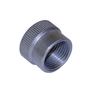 Ultra-Torr Vacuum Fittings — Spare Parts and Accessories — Female Nuts