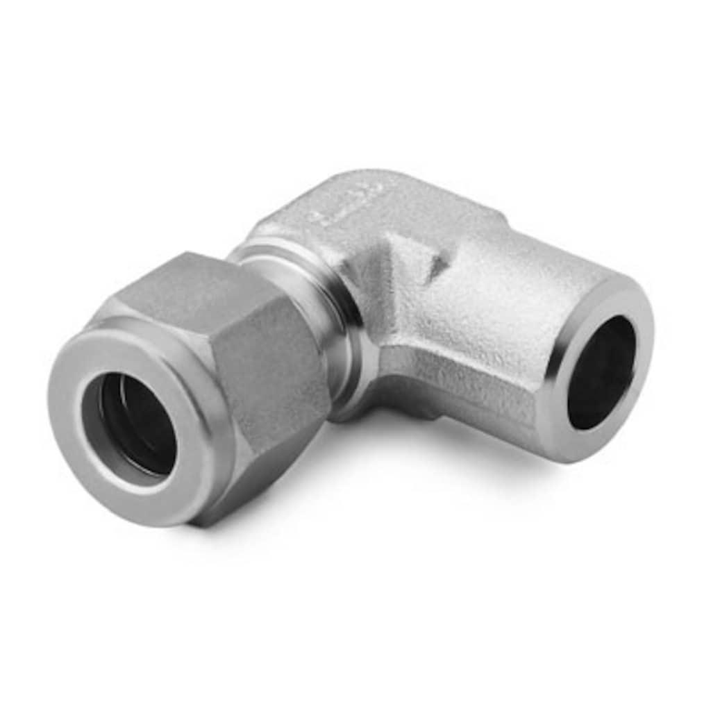 Raccords et adaptateurs pour tubes — Raccords à souder par emboîtement — Coudes à 90°