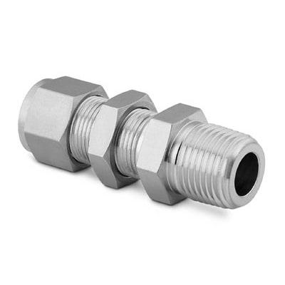 Maximum Pressure : 6,000 psi Swagelok SS-12NBM8-F8 Severe Service Union Bonnet Needle Valve Inlet : 1//2 Male : NPT Material : 316 Stainless Outlet : 1//2 Female : NPT