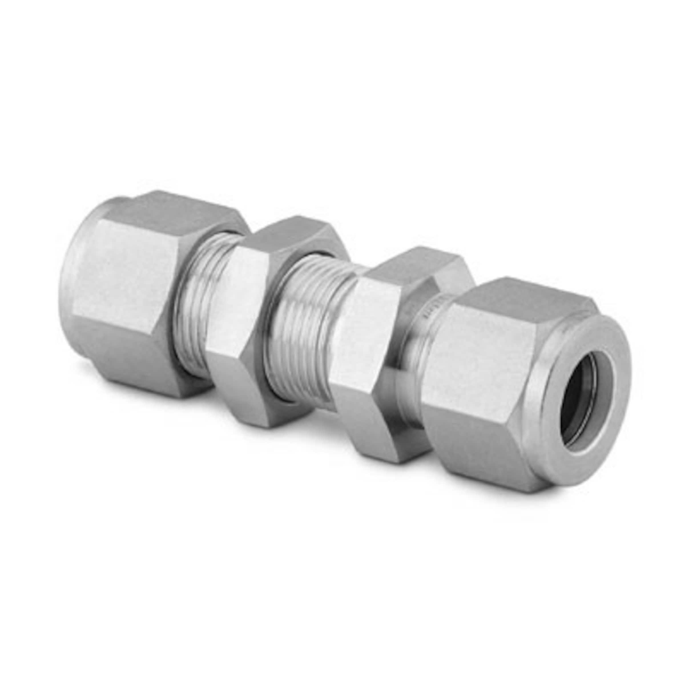 1 Stk Wellendichtring Simmerring NBR 55x67x10-55//67//10 mm AS = WAS = BASL = TC