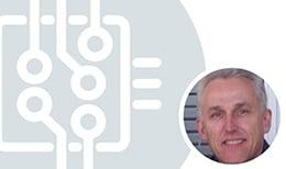 Карл Уайт, обладающий почти 40-летним опытом работы на различных предприятиях, относящихся к цепи поставок в сфере производства полупроводников, рассказывает о прошлом, настоящем и будущем этой отрасли.