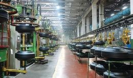 Распространенные утечки в жидкостных и газовых системах на производственных предприятиях
