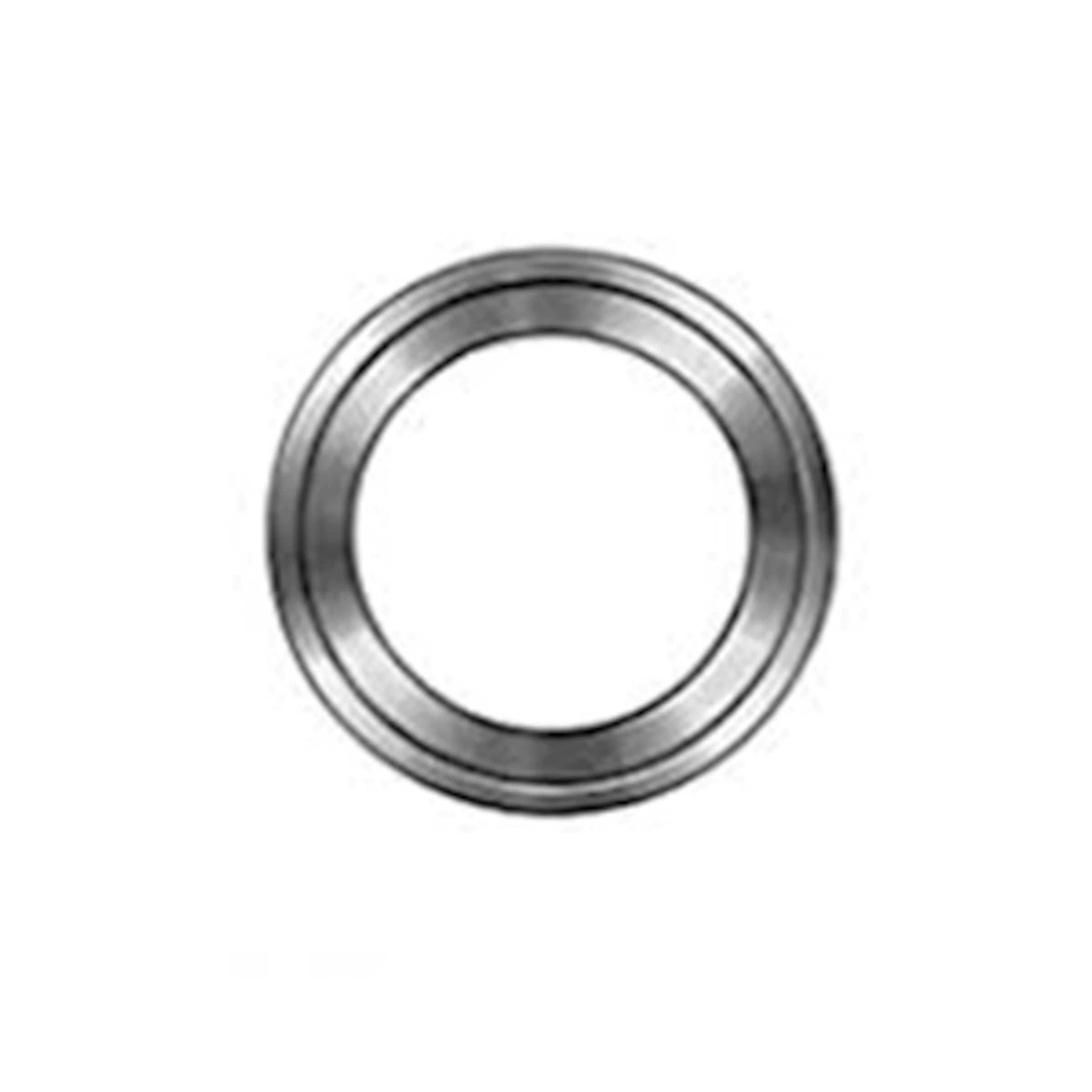 Weld Rings