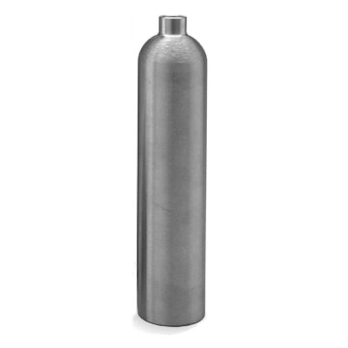Single-Ended Cylinders