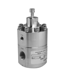 differential-pressure-reducing-dome-loaded-regulators