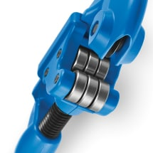 Tube Cutting and Preparation Tools