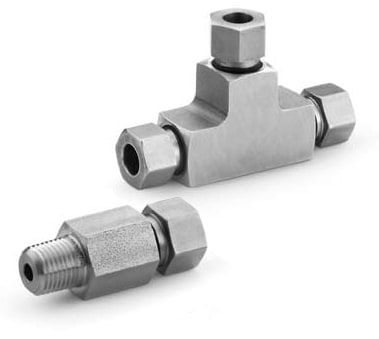 medium-pressure-tube-fittings