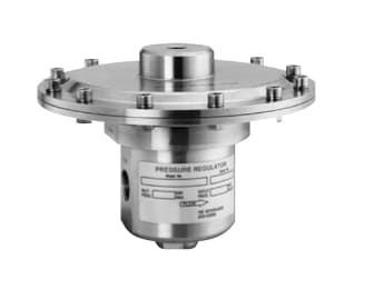 air-loaded-pressure-reducing-dome-loaded-regulators