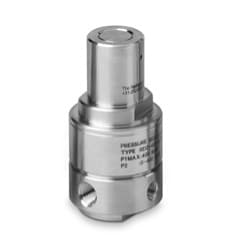 compact-general-purpose-pressure-reducing-dome-loaded-regulators